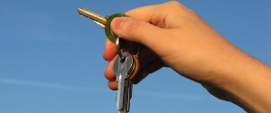 Locksmith, re-key, lockouts
