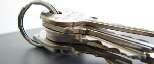 Locksmith, rekey, lockouts