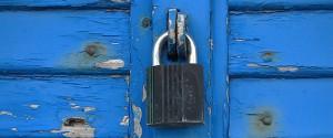 Locksmith for deadbolts, lock installation