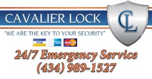 24/7 locksmith emergency services