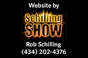 Website-by-Schillingshow-300x200